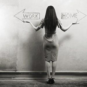 Donne e lavoro congedi parentali