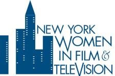 NYWIFT: il gala dedicato alle donne del cinema e della TV