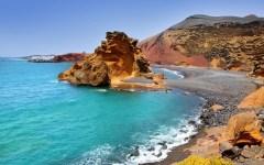 Alla scoperta di Lanzarote: un viaggio al femminile