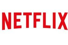 Netflix accusato di discriminazioni razziali e di genere