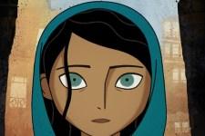 The Breadwinner: il film d'animazione prodotto da Angelina Jolie