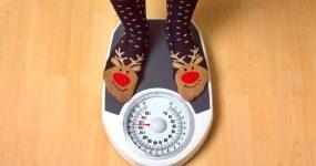 Consigli per una dieta detox pre feste natalizie!