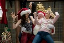Bad Moms 2: le mamme rivoluzionarie alla conquista del Natale