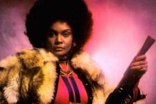 Cleopatra Jones: l'eroina degli anni '70 ritorna sul grande schermo