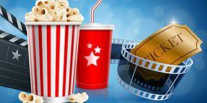 Film in uscita a dicembre 2017: le novità al cinema