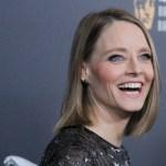 """Jodie Foster: """"Nei film che faccio c'è sempre un pezzo di me!"""""""
