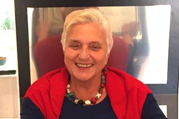 In dialogo con la teologa Marinella Perroni: il fascino di stare sulla soglia
