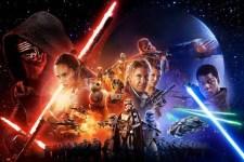 Star Wars - Gli ultimi Jedi: l'episodio dedicato a Carrie Fisher