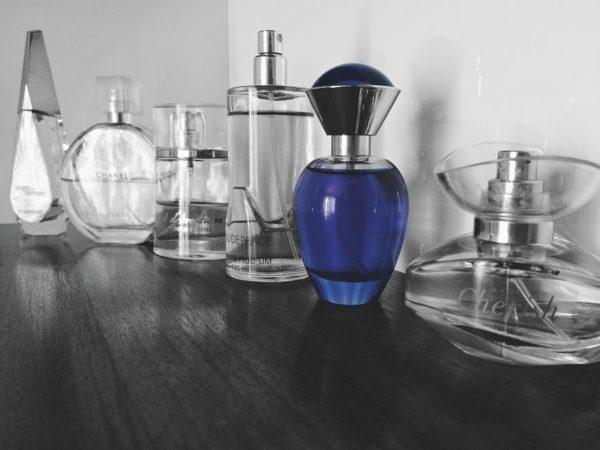 Tester profumi: perché acquistarli