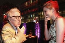"""Greta Gerwig: """"Se l'avessi saputo prima, non avrei lavorato con Woody Allen"""""""