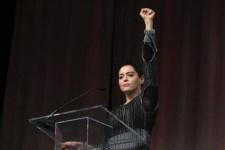 Citizen Rose: Rose McGowan, la prima donna ad aver denunciato
