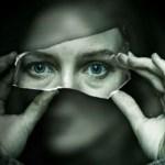 The Innocents: nuova serie Netflix su adolescenza e paranormale