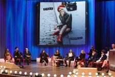 Emma Marrone al Maurizio Costanzo Show e quei rumors su X Factor