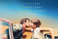 Cannes 2018: al Festival continua la battaglia in difesa delle donne