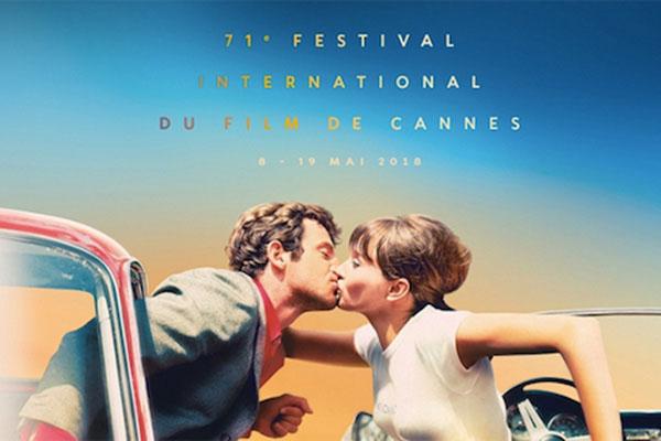 La lotta tra Netflix e il Festival di Cannes 2018