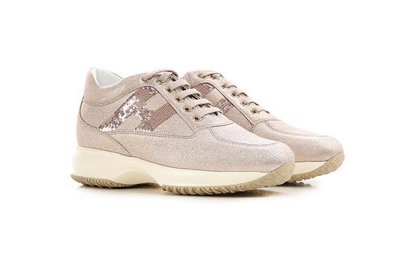 Le sneakers di tendenza per l'autunno inverno 2019