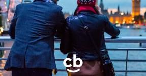Idee regalo per San Valentino: come risparmiare con il Cashback