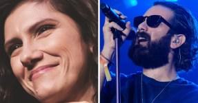 """Elisa e Tommaso Paradiso: """"Andrà tutto bene"""", la canzone contro il Coronavirus"""