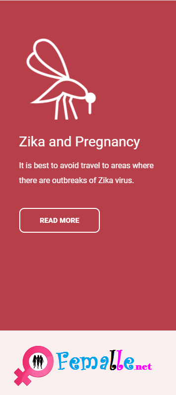 Top 5 Facts About ZIKA virus