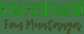 Fem Federació