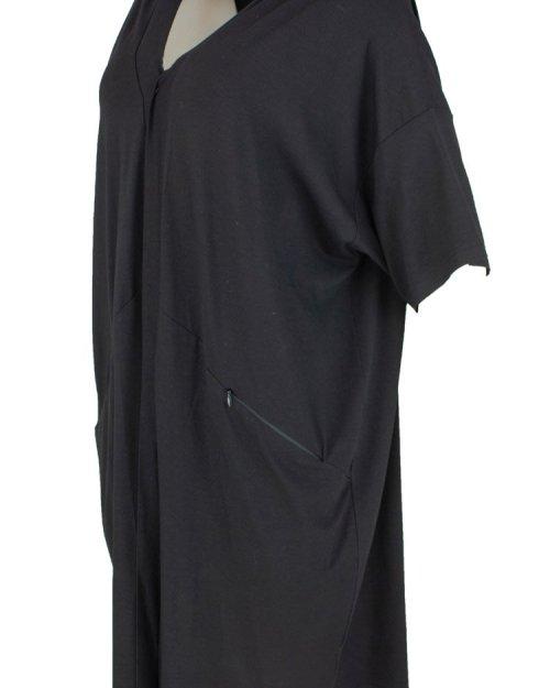 Boheme jakku