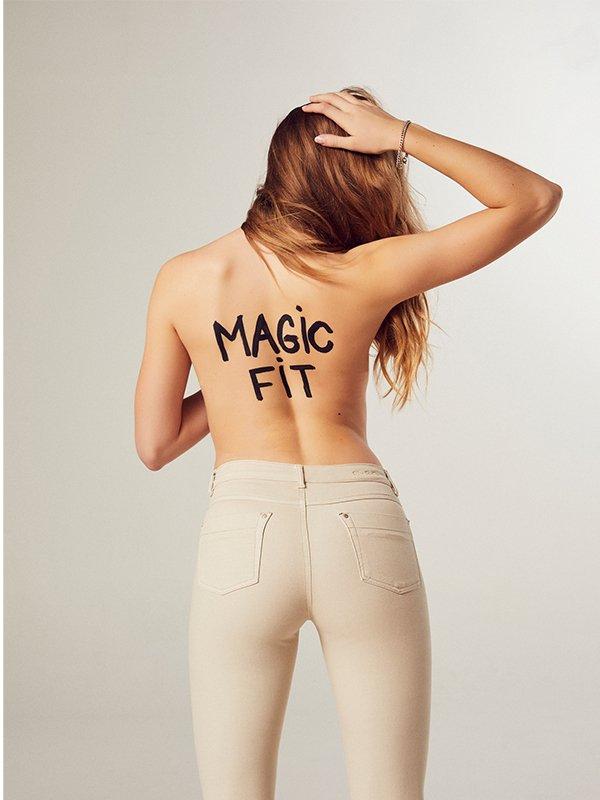 Cero Housu Magic Fit 72 cm 5226