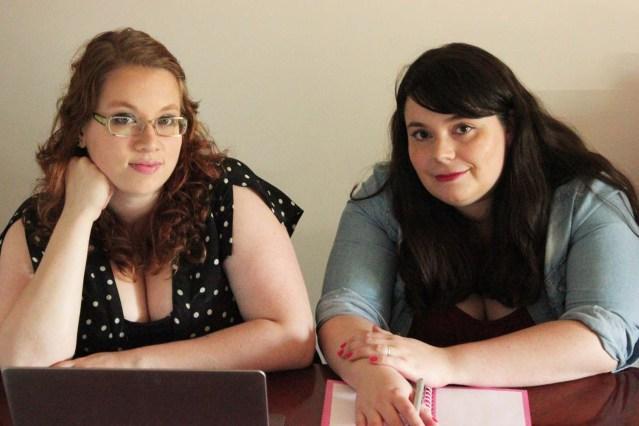 Vía Social, una iniciativa de jóvenes mujeres para el manejo de redes sociales