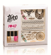 47-PK-TATTOO1 - copia