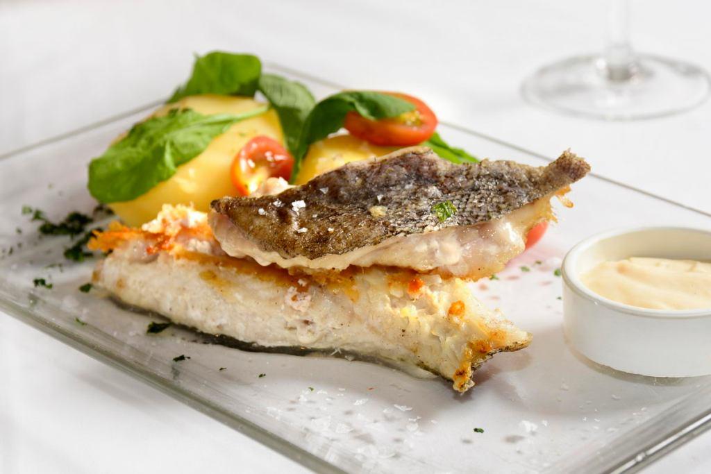Nuevo menú de mediodía en El Casal