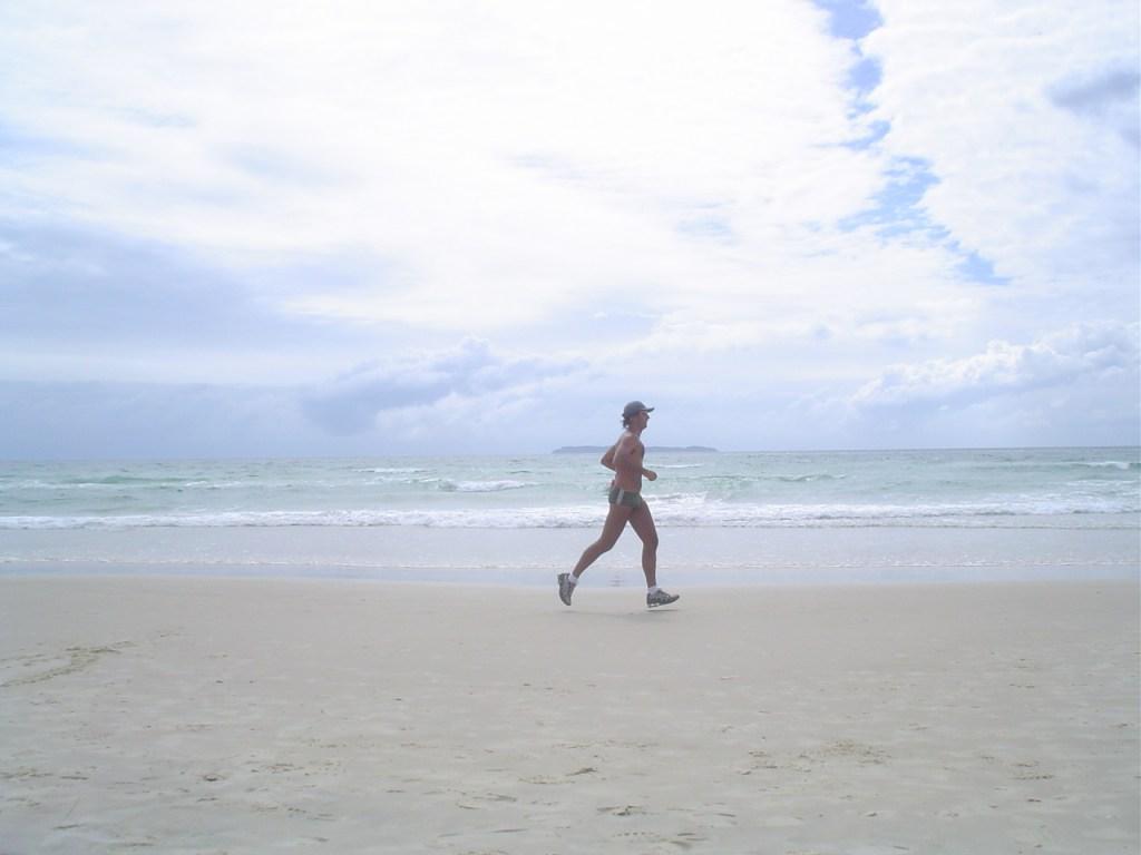 APDA –  ¿Cómo debemos prepararnos mentalmente para una maratón de 42 km?