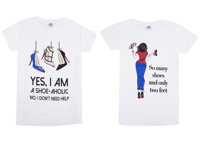 Esther-Palma-Comunicacion-camisetas-FashionT-by-Maria-tshirts (2)