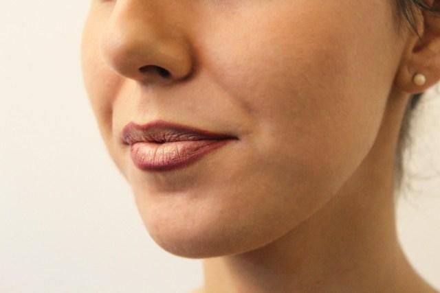 Esther-Palma-Comunicacion-labios-degrade-mery-makeup-academia-maquillaje-madrid (7)
