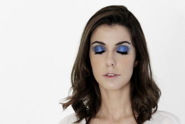 Esther-Palma-Comunicacion-tendencias-maquillaje-primavera-verano-maria-solans-maquilladora-escuela-maquillaje-madrid (2)