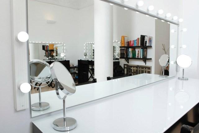 Esther-Palma-Comunicacion_Maria-Solans-ventajas-desventajas-productos-desmaquillar-piel-escuela-maquillaje-Madrid-Mery-Make-Up (8)