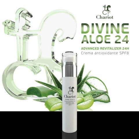 Esther_Palma_Comunicacion_Divine_Aloe_Chariot_Cosmetics (1)