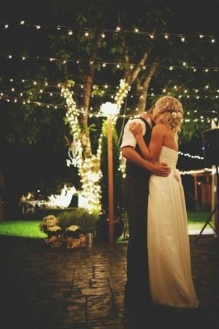 El rol de la Wedding Planner y los consejos clave de organización