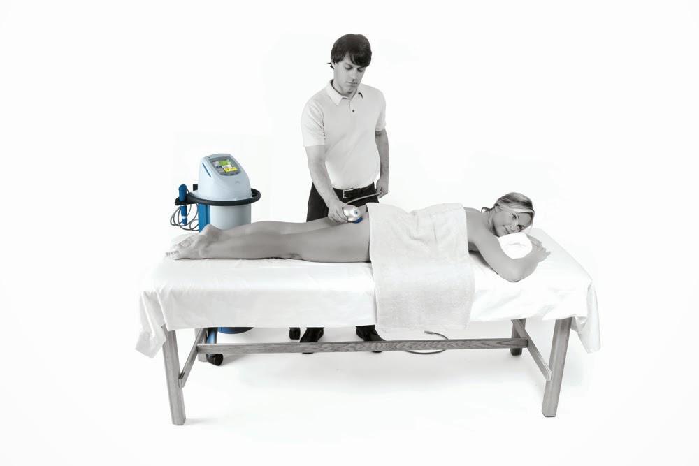 Guerra a la celulitis, sin quirófano, con Dermoplastia AWT®