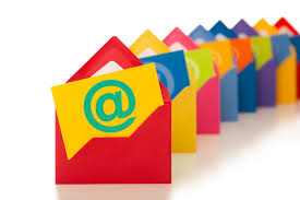 Mujeres Emprendedoras: Cómo armar una campaña de email marketing exitosa