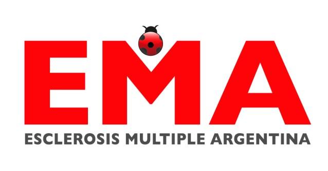 Con el objetivo de concientizar en primer lugar, EMA anuncia sus actividades para el Día Mundial de la Esclerosis Múltiple que se conmemora el 28 de mayo