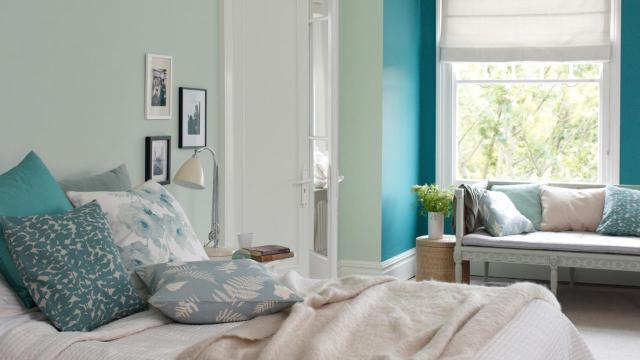 Alba revoluciona la forma de pintar generando mayor confianza en los consumidores en la selección del color.