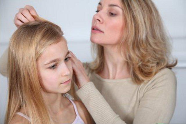 Afecciones comunes en niños en época de clases después de las vacaciones