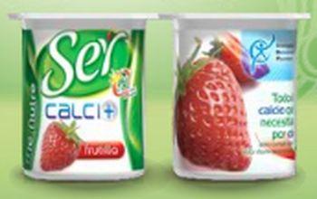 """Calci+ se renueva y presenta un producto para tener """"huesos fuertes, mujeres fuertes"""""""