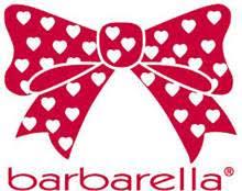 BARBARELLA inaugura su tienda en Madrid