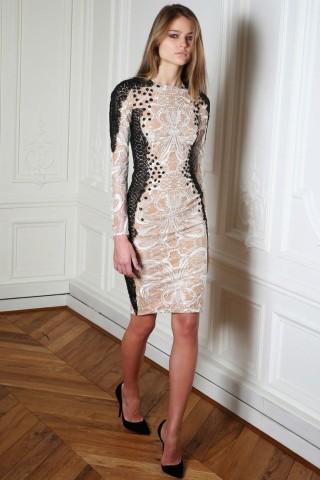 vestido-elegante