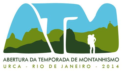 logo_atm_2014
