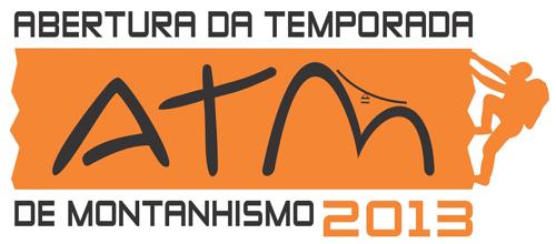 logo_atm_2013