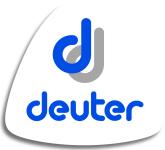 Deuter_Logo_CMYK_sombra