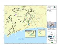 Plano de manejo do Parque Estadual da Pedra Branca – PEPB (Anexos)