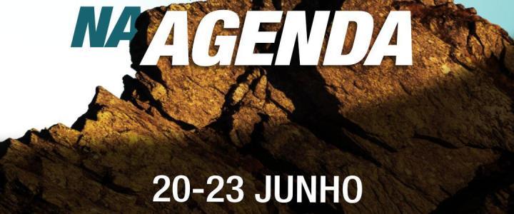 III Semana Brasileira de Montanhismo – Campinas (São Paulo)