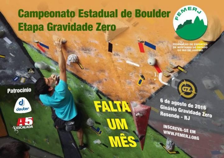 campeonto_resende_2016